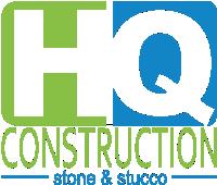HQ Stone Construction